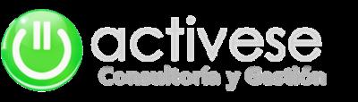 ACTIVESE Consultores y Gestores